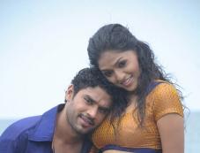 Yathumagi Photos