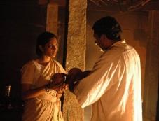 Kanchivaram Photos