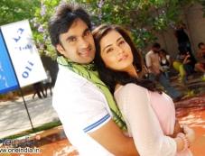 Goutham and Sambhavi Photos