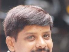 Komaram Puli Photos