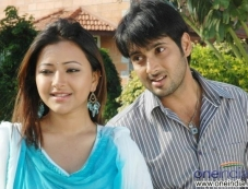 Udaykiran Cinema Photos
