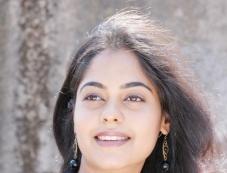 Bindhu Madhavi Photos