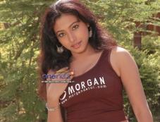 Ramya Rakshita Photos