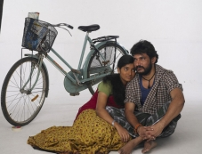 Mayandi Kudumbathar Photos
