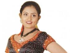 Vindhya Photos