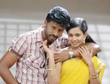 Madurai Sambavam Photos