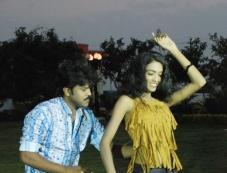 Rayalaseema Express Photos