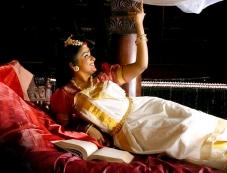 Sivapuram Photos