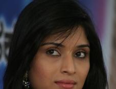 Nisha Shetty Photos