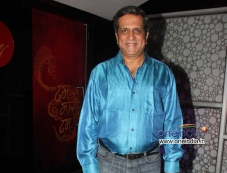 Darshan Jariwala Photos