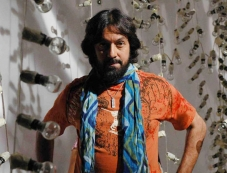 Rajat Kapoor Photos
