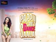 Pappu Can't Dance Saala Photos