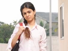 Shobha Photos