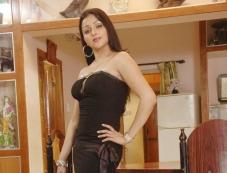 Sonali Joshi Photos
