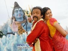 Abhijit (Kannada Actor) Photos