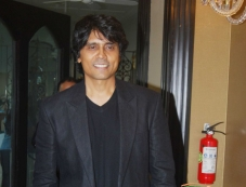 Nagesh Kukunoor Photos