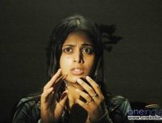 Sindhu Menon Photos