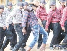 Nikhil Siddhartha Photos