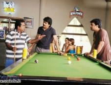Kamakshi Kalaa Movies Photos