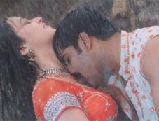 Sakhiya Photos