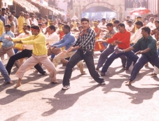 Mahesh Babu Photos