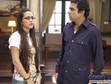 Paresh Rawal and Tara Sharma Photos