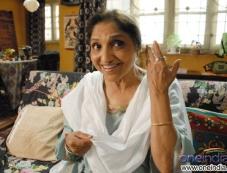 Sarita Joshi Photos