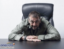 Sanjay Dutt Photos