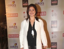 Pooja Bhatt Photos