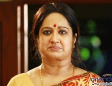 Kalpana Photos