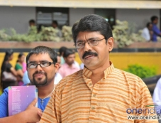 Balachandran Chullikkadu Photos