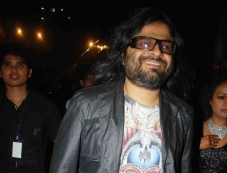 Pritam Chakraborty Photos