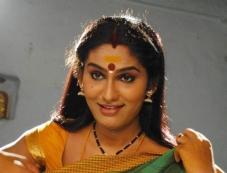 Shyamala Devi Photos