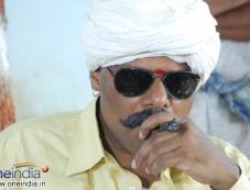 Ashish Vidyarthi Photos