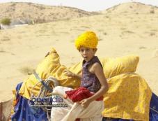 Dwij Yadav Photos