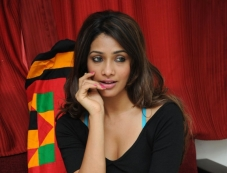 Akarsha Photos