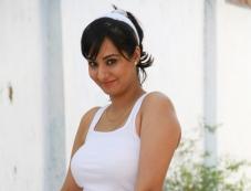 Sakshi Gulati Photos