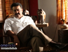 Mohanlal Photos
