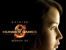 The Hunger Games Photos
