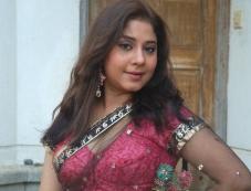 Meenakshi Kailash Photos