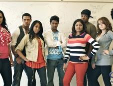 Raajitha and Revanth Photos