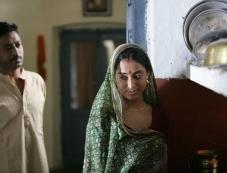 Irrfan Khan, Mahi Gill Photos