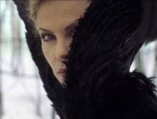 Charlize Theron Photos