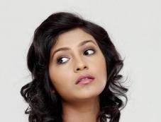Tanvi Lonkar Photos