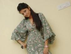Anusha Jain Photos