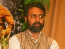 Suchendra Prasad Photos