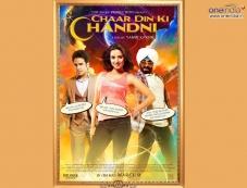 Chaar Din Ki Chandni Photos
