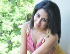 Gayathri Photos