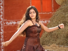 Meghana Raj Photos