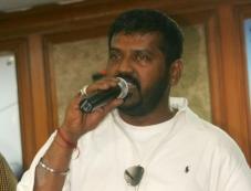Nagashekar Photos